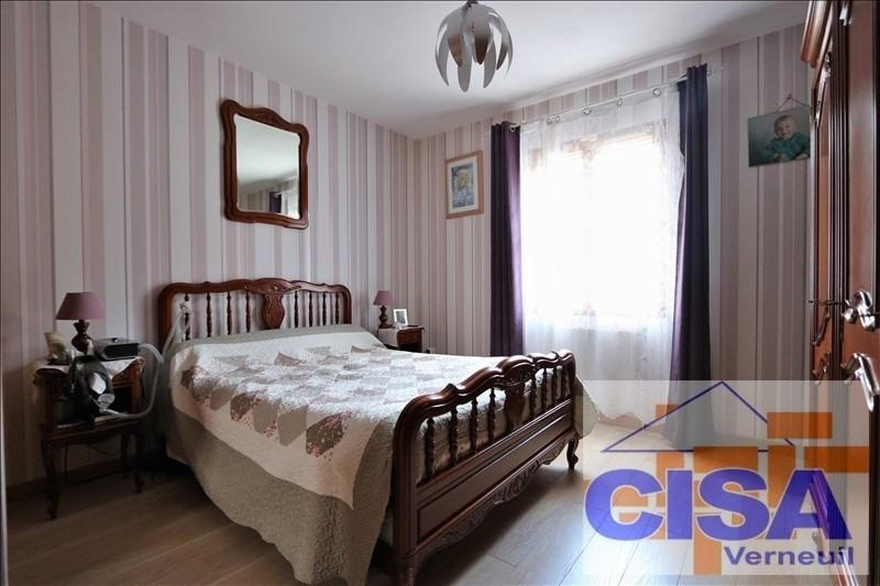 Vente maison / villa Pont ste maxence 289000€ - Photo 4