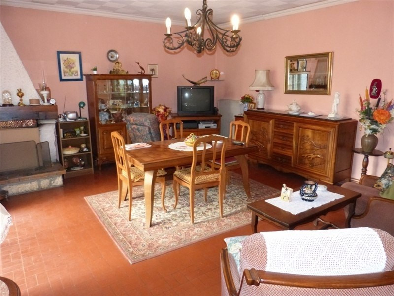Sale house / villa Puygouzon 172 000€ - Picture 3