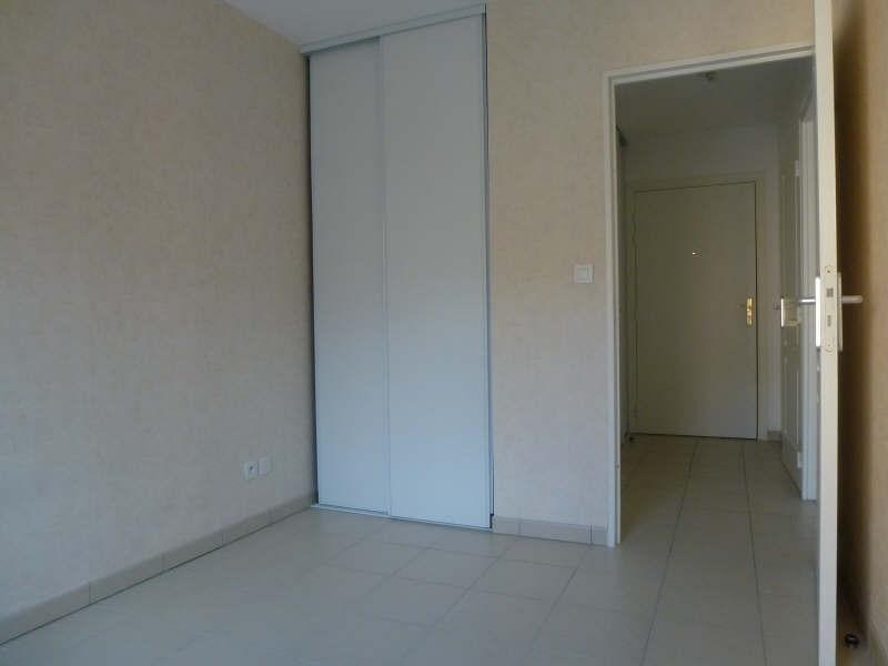 Location appartement Toulouse 534€ CC - Photo 7