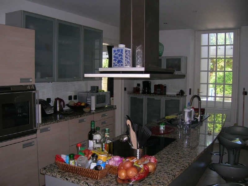Deluxe sale house / villa Bourg 648 500€ - Picture 3