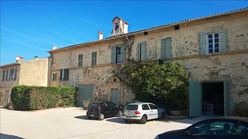 Location appartement La londe les maures 899€ CC - Photo 1