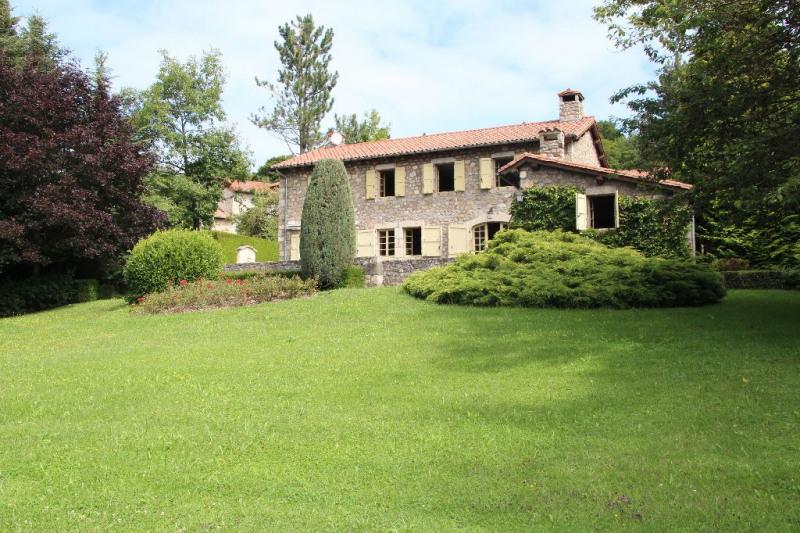 Vente maison / villa Le puy en velay 295000€ - Photo 2
