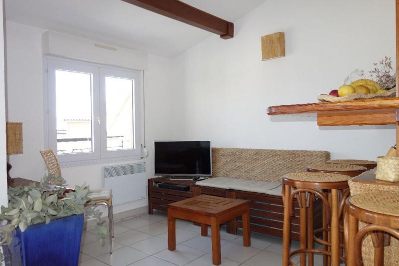 Vendita appartamento La londe les maures 254400€ - Fotografia 10