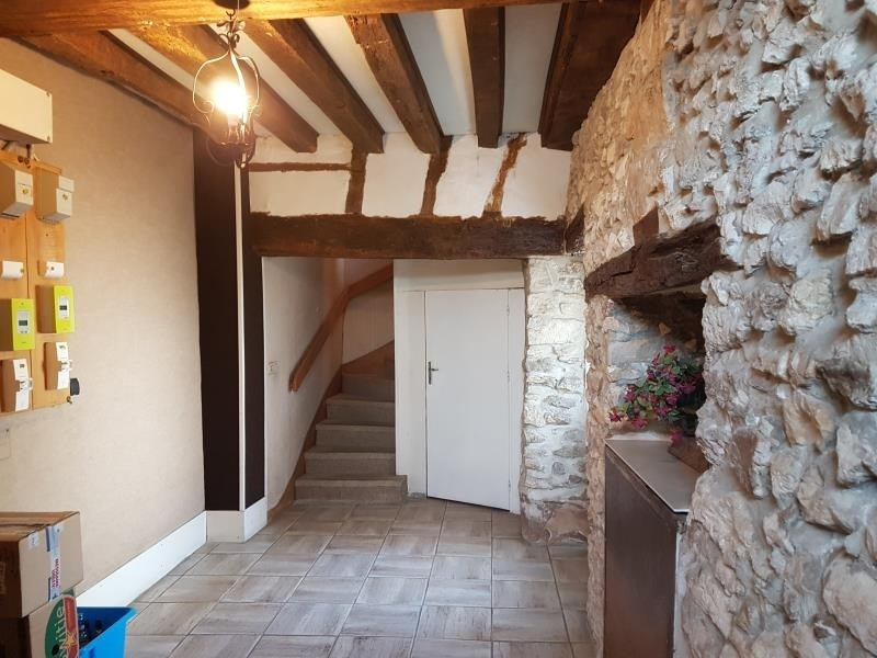 Vente immeuble Machault 280000€ - Photo 2