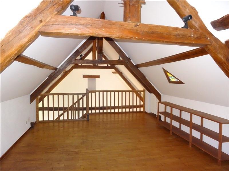 Sale house / villa Bergerac 470000€ - Picture 7
