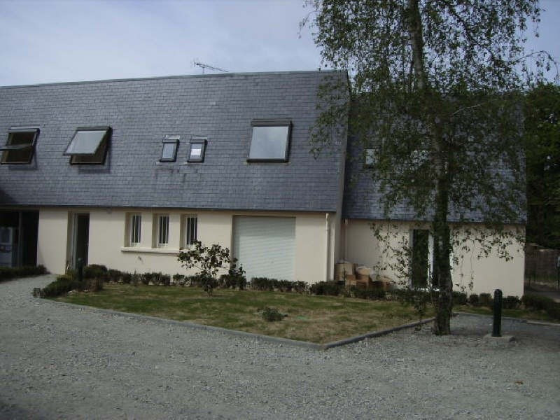 Sale apartment Pornichet 155000€ - Picture 5