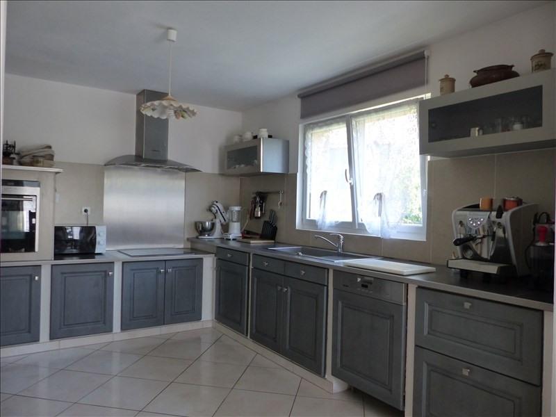 Sale house / villa St florentin 147000€ - Picture 3