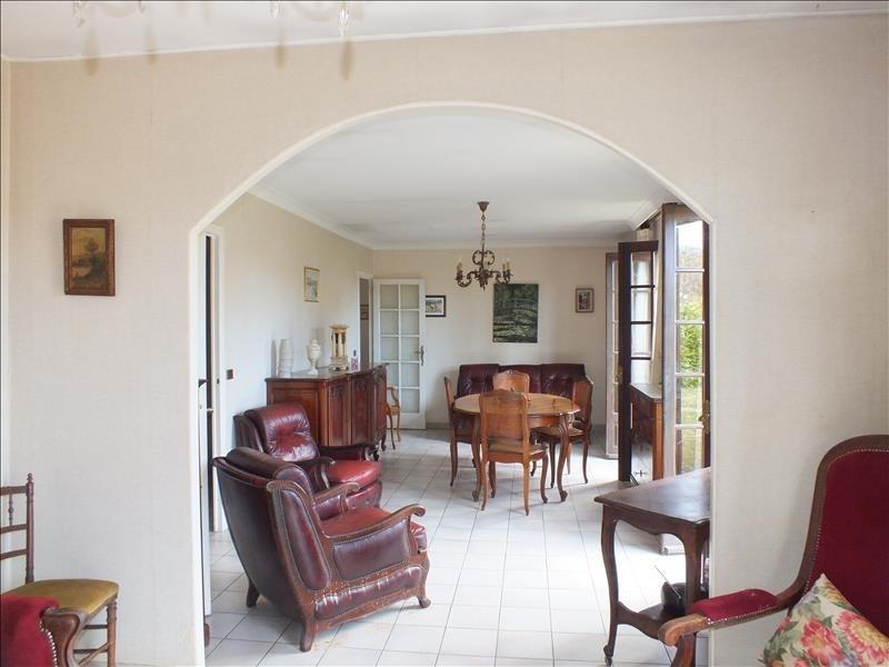 Vente maison / villa Montauban 150000€ - Photo 4
