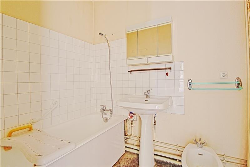 Vendita appartamento Paris 20ème 373105€ - Fotografia 6
