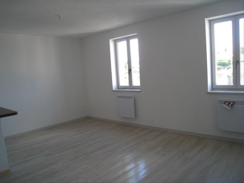 Vente appartement Carcassonne 151000€ - Photo 8