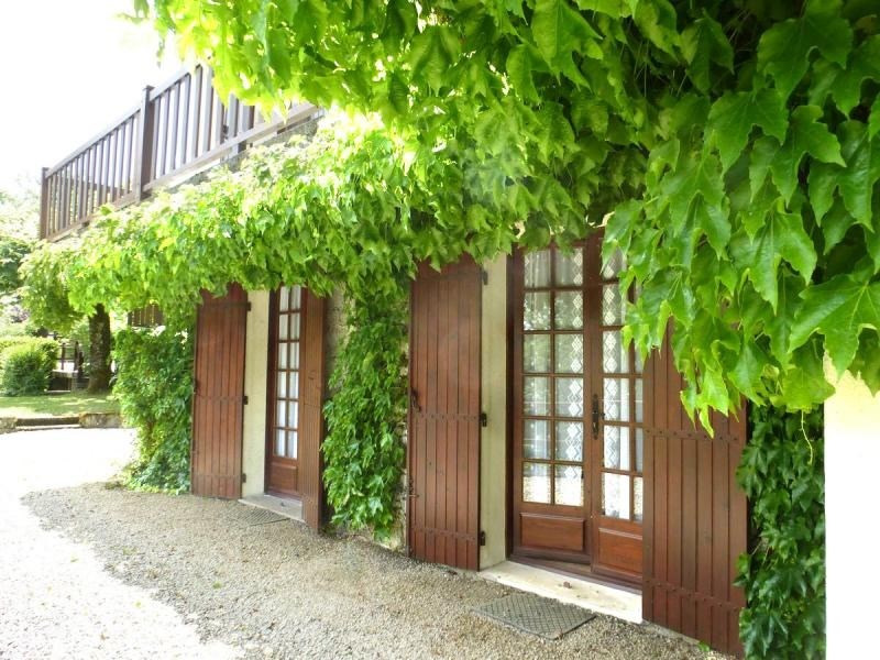 Vente maison / villa Bergerac 390350€ - Photo 7
