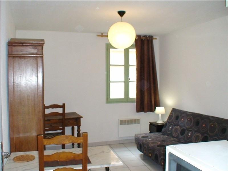 Vente appartement Avignon intra muros 68000€ - Photo 2