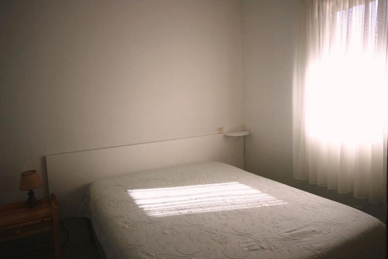 Vente appartement Saint georges de didonne 132308€ - Photo 5