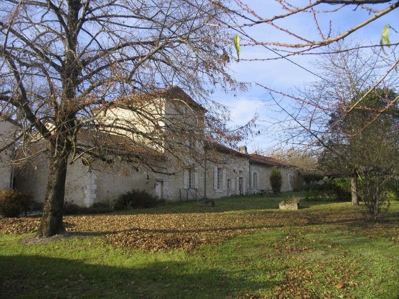 Sale house / villa Lisle 735000€ - Picture 10