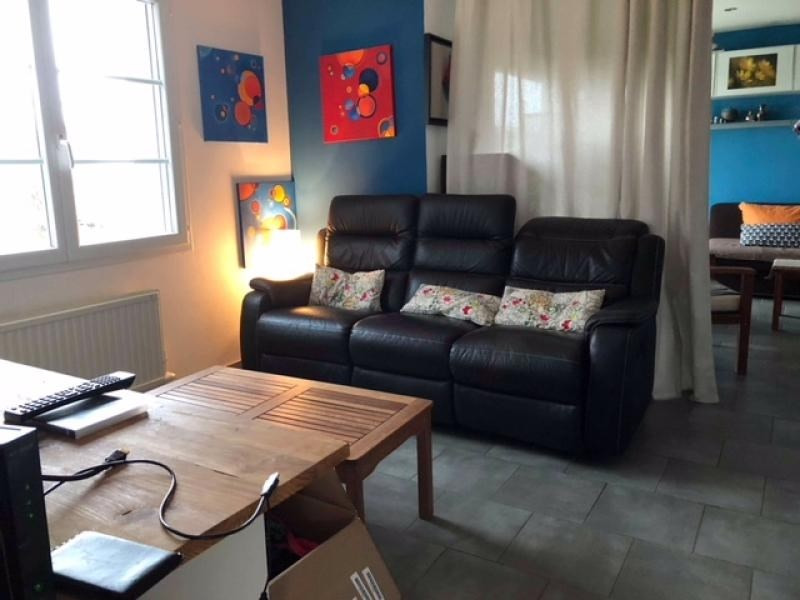 Vente maison / villa Landaul 258 475€ - Photo 3