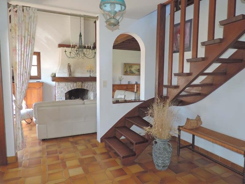 Vente maison / villa Quend plage les pins 279500€ - Photo 5