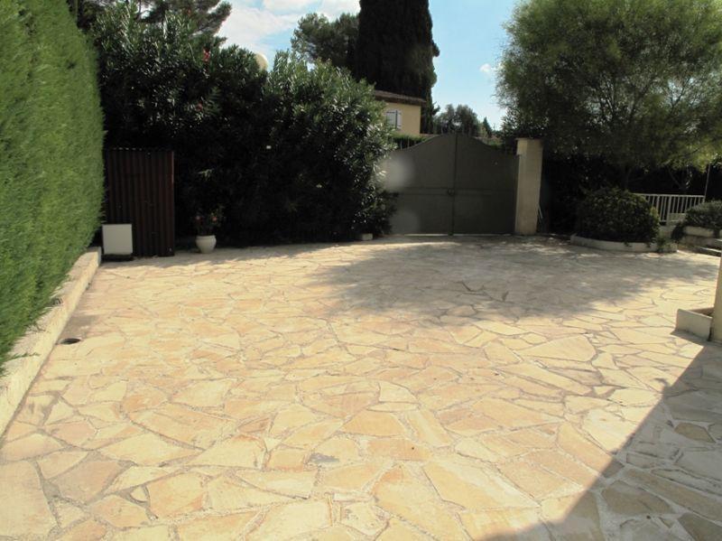 Immobile residenziali di prestigio casa Mougins 735000€ - Fotografia 11