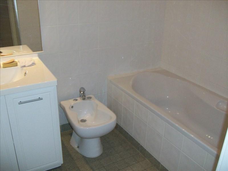 Vente appartement Roanne 91000€ - Photo 3