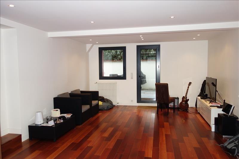 Deluxe sale house / villa Versailles 1395000€ - Picture 7