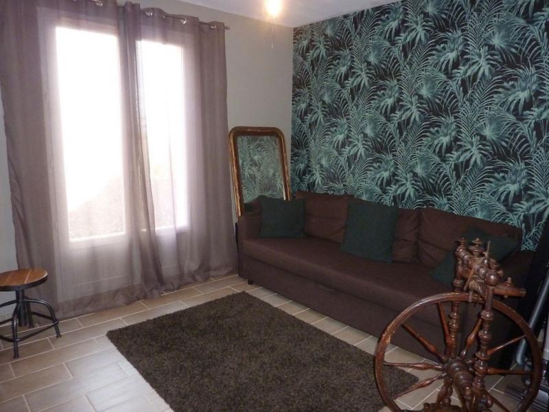 Vente maison / villa Saulx les chartreux 445000€ - Photo 9