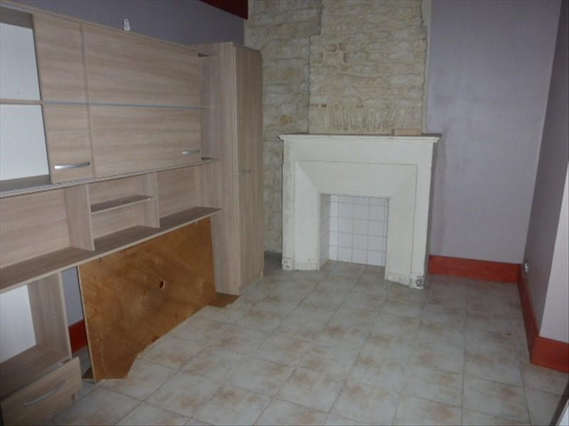 Vente immeuble Ardillieres 159 000€ - Photo 3