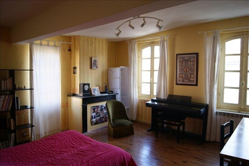 Vente maison / villa 10 mn saint orens 345000€ - Photo 3