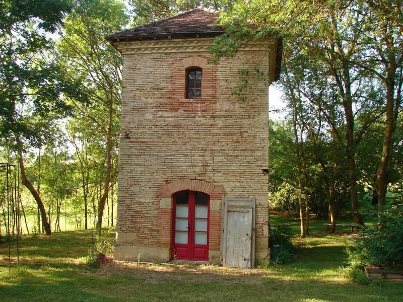Vente de prestige maison / villa Levignac 696800€ - Photo 6