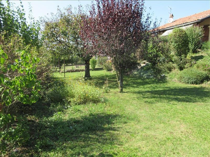 Sale house / villa La murette 280000€ - Picture 5
