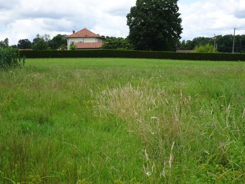 Sale house / villa St jean de marsacq 262695€ - Picture 9