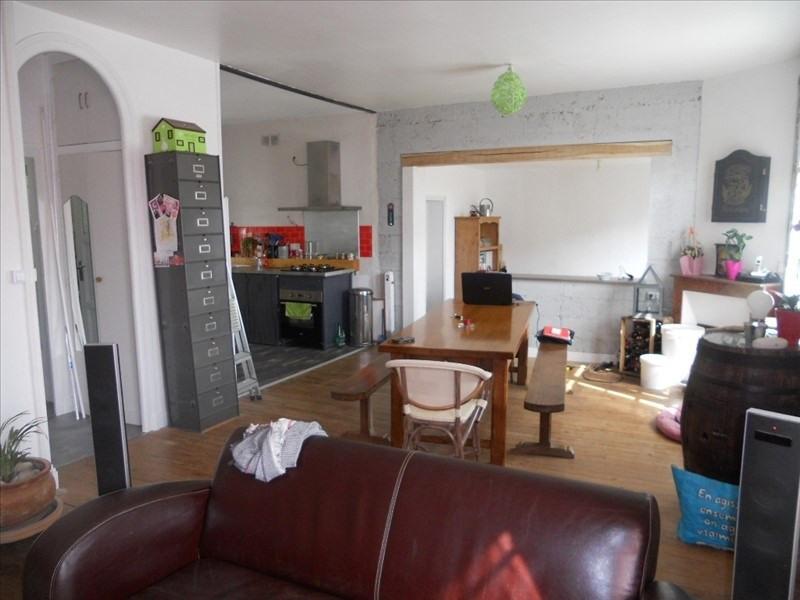 Vente maison / villa Niort 168000€ - Photo 7