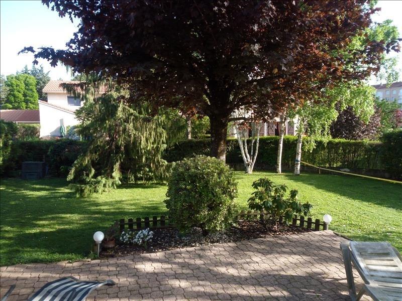 Vente maison / villa Amberieu en bugey 232000€ - Photo 9