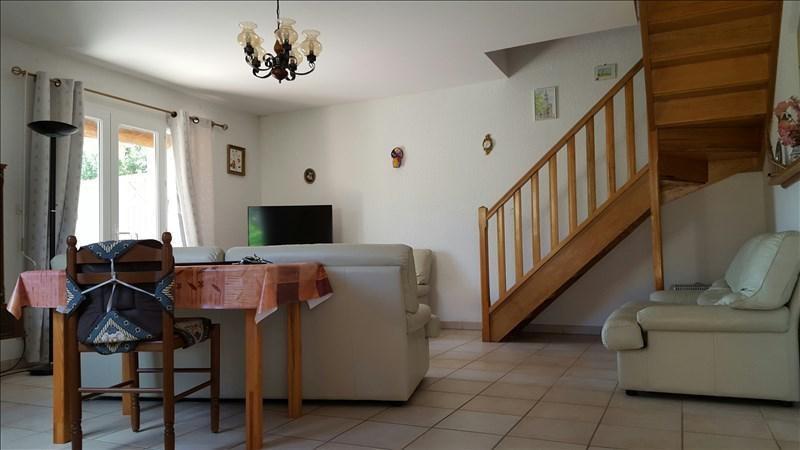 Verkoop  huis Carpentras 235000€ - Foto 2
