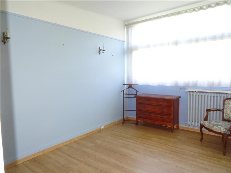 Vendita casa Marly le roi 369200€ - Fotografia 3