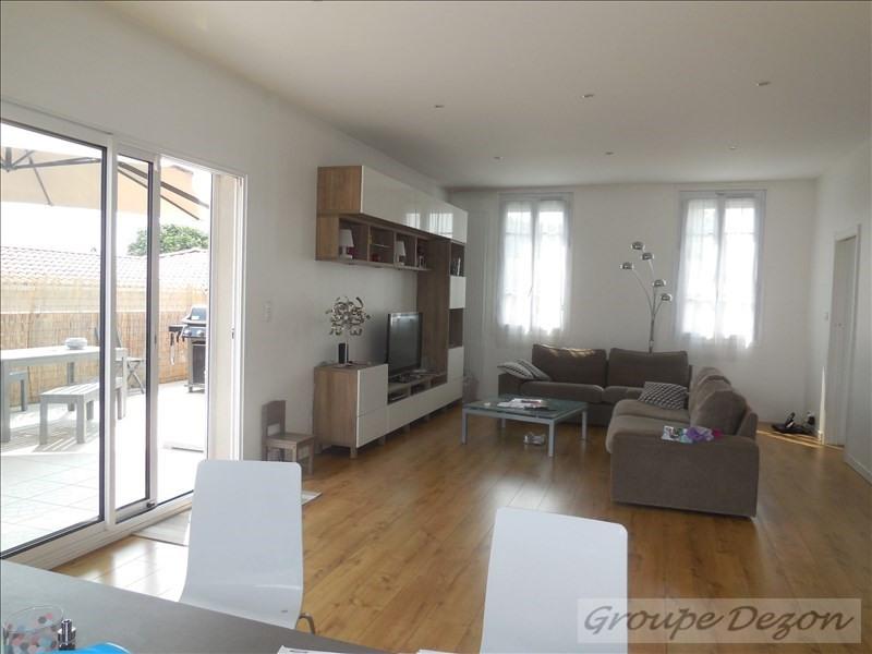 Vente maison / villa Aucamville 445000€ - Photo 2