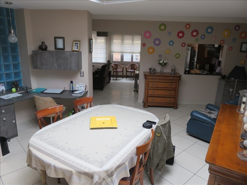 Vente appartement Dunkerque 225 535€ - Photo 6
