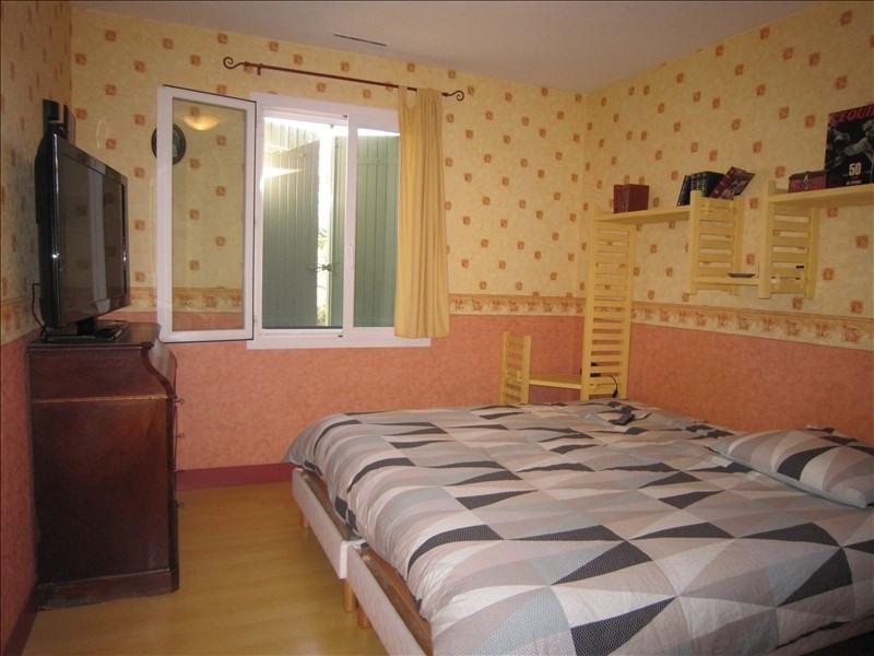 Sale house / villa St felix de reillac et mor 224700€ - Picture 9