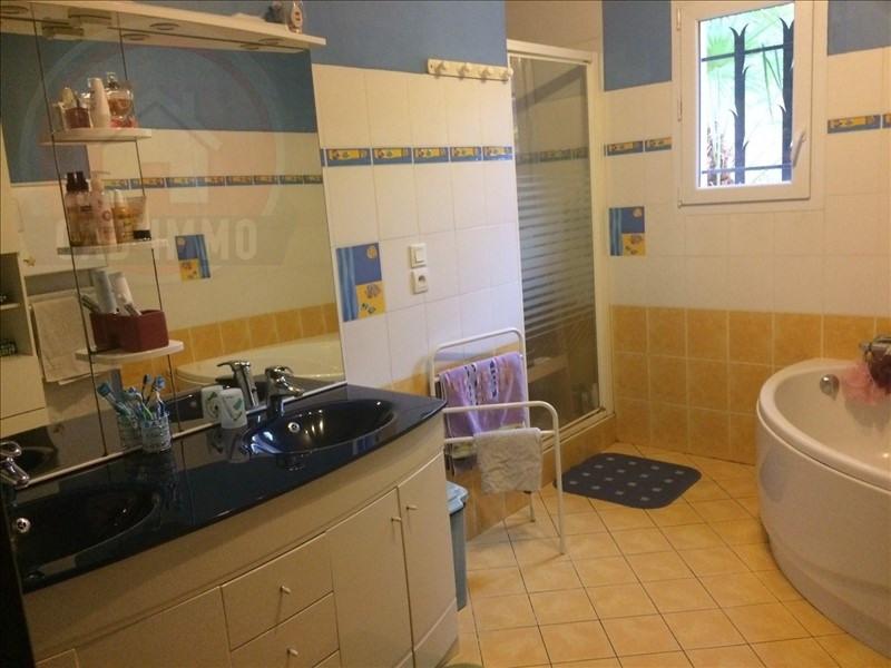 Sale house / villa Maurens 212000€ - Picture 5