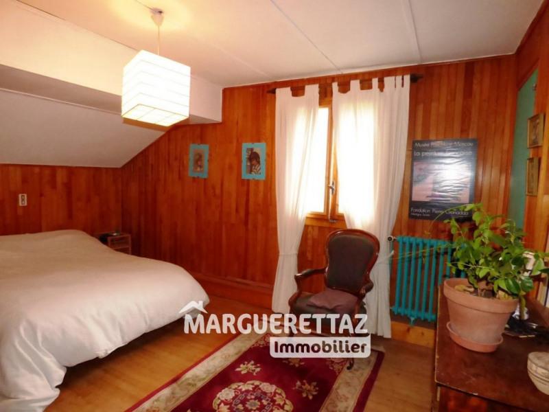 Sale house / villa Taninges 263000€ - Picture 7