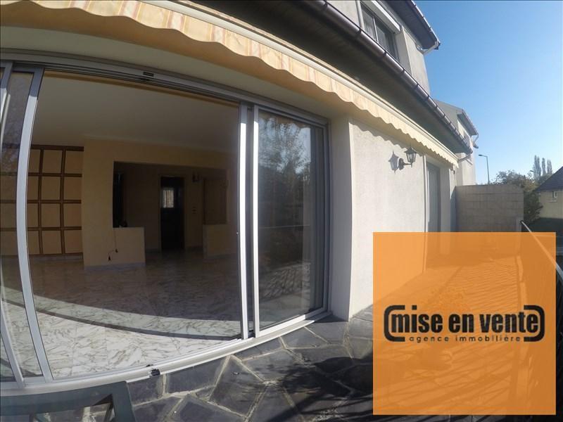 Vente maison / villa Champigny sur marne 459000€ - Photo 4