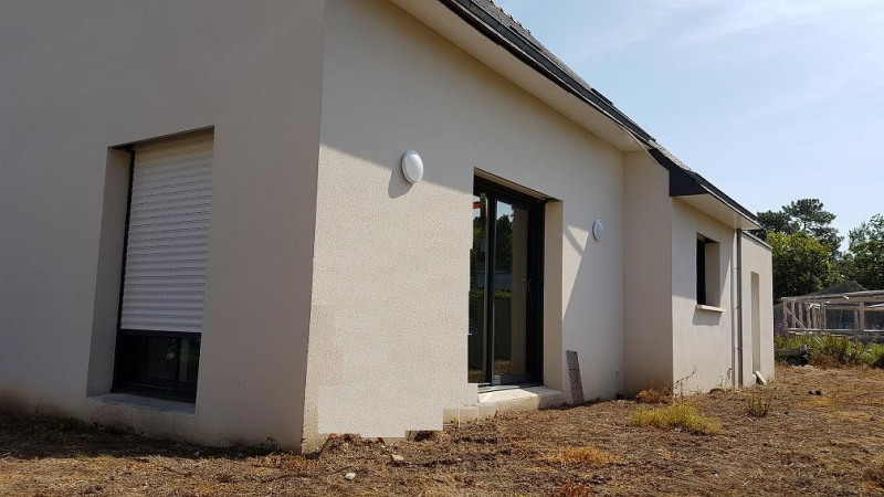 Vente maison / villa Pleuven 233 200€ - Photo 1