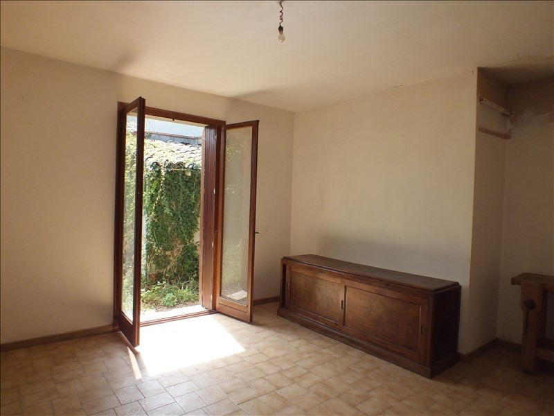 Vente maison / villa Montauban 144 750€ - Photo 5