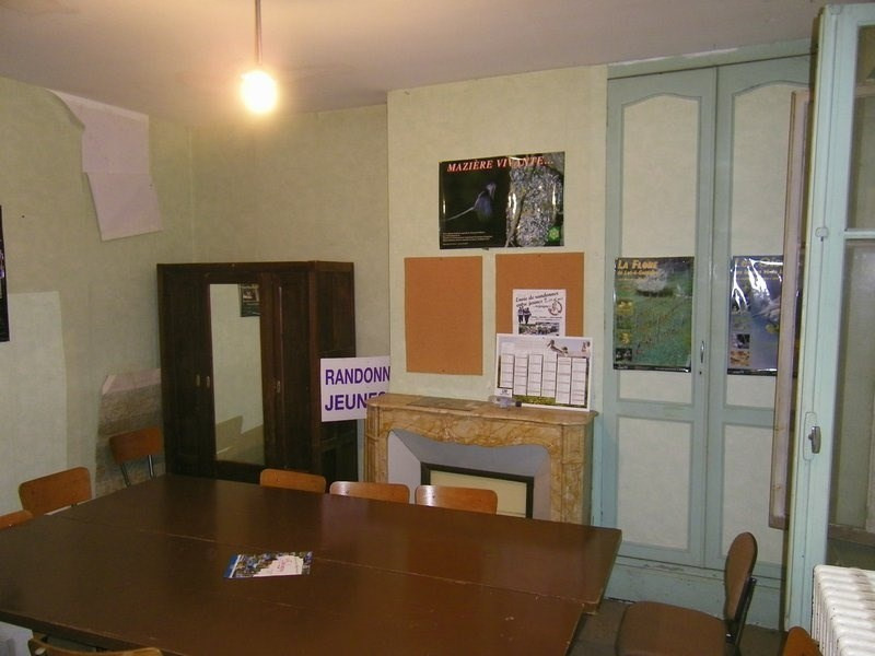 Sale house / villa Agen 97 200€ - Picture 3