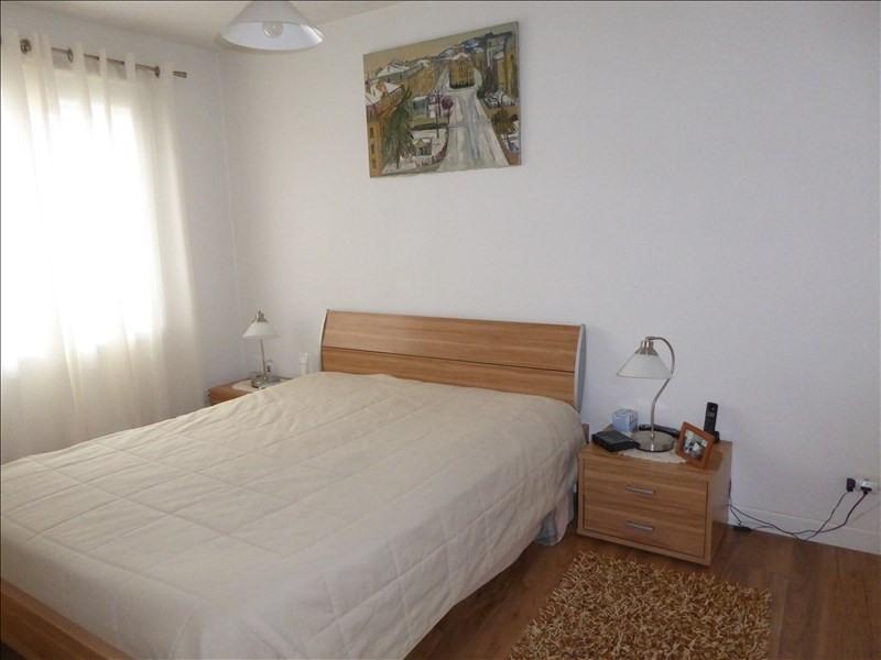 Vente maison / villa Collonges 440000€ - Photo 5