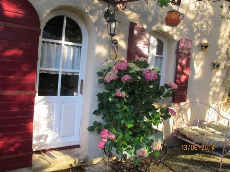 Deluxe sale house / villa Rognes 980000€ - Picture 4