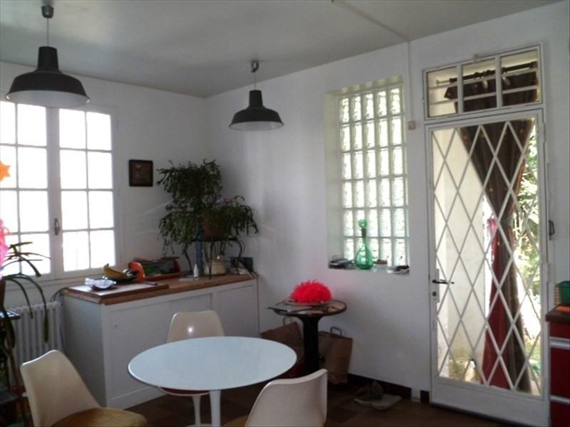 Vente maison / villa L etang la ville 930000€ - Photo 3