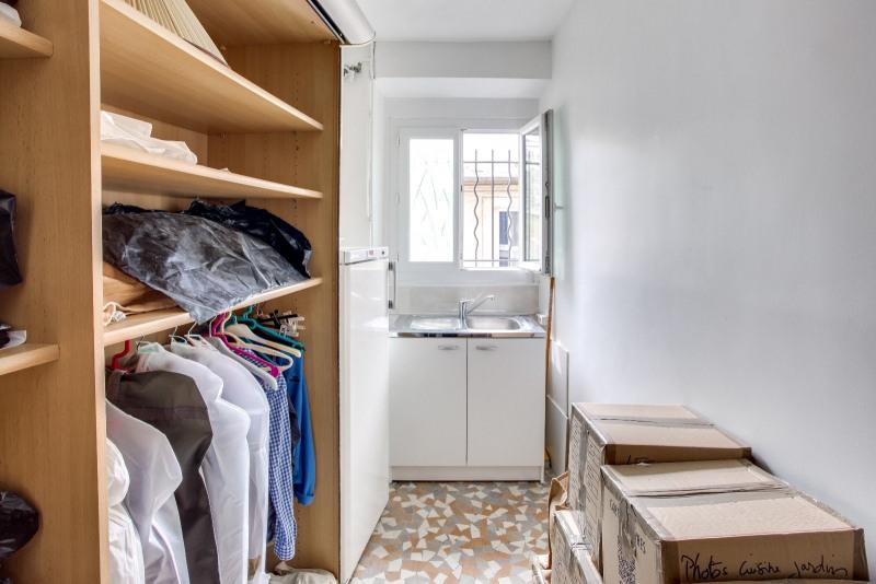 Vendita appartamento Paris 11ème 338000€ - Fotografia 5