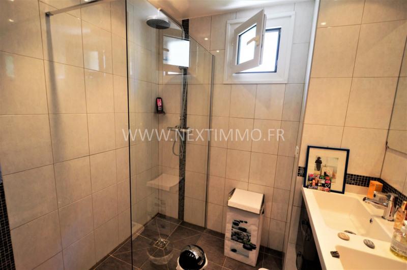 Vente appartement Menton 283000€ - Photo 9