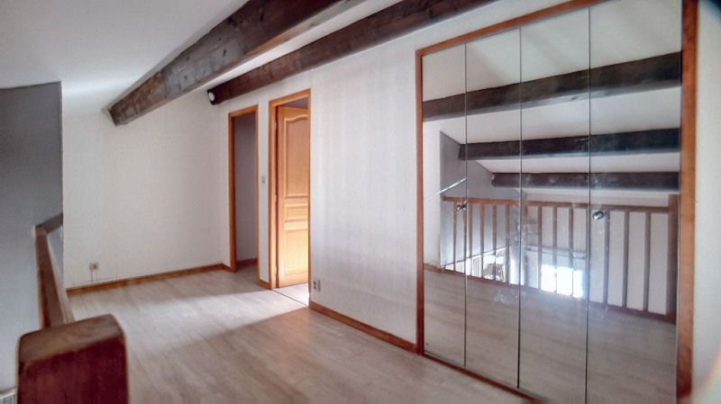 Vente appartement Saint laurent du var 390 000€ - Photo 8