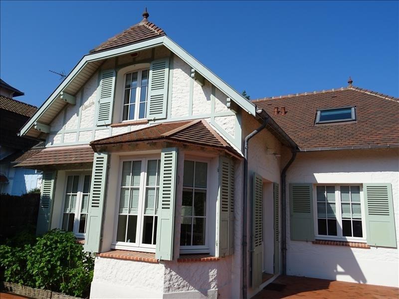 Vente de prestige maison / villa La baule 1585000€ - Photo 12