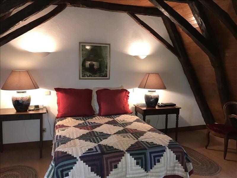 Deluxe sale house / villa St cyprien 990000€ - Picture 16